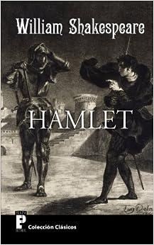 hamlet edition 9781475168242