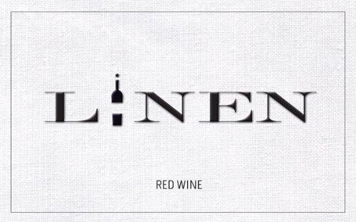 """2011 Bergevin Lane Vineyards """"Linen"""" Red Merlot/Syrah Blend 750Ml"""