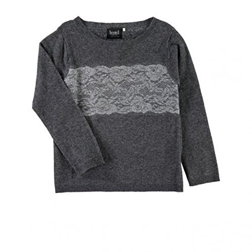NAME IT OSANNA KIDS LS KNIT TOP 134