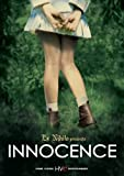 Innocence (Version française) [Import]