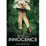 Innocence ~ Zo Auclair