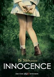 Innocence (Version française) [Import]