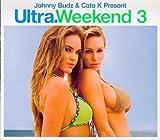 Ultra Weekend 3