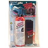 10.2 oz. Counter Assault Bear Deterrent