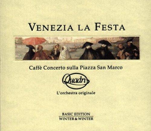venezia-la-festa-caffe-concerto-sulla-piazza-san-marco