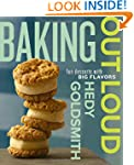 Baking Out Loud: Fun Desserts with Bi...