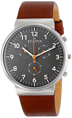 skagen-mens-skw6099-ancher-saddle-leather-watch