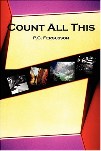 Count All This