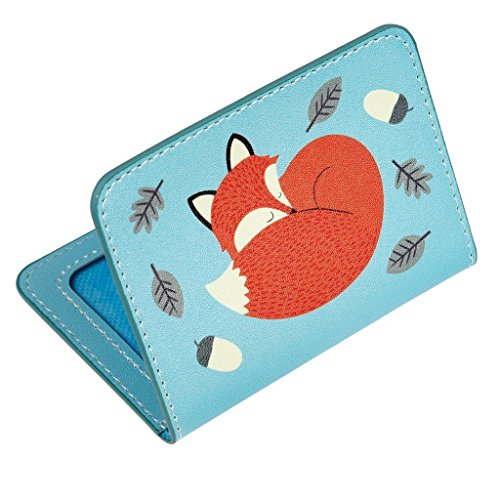 travel-card-holder-rusty-the-fox