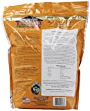 EVANGERS-Grain-Free-Meat-Lovers-Medley-with-Rabbit-Dry-Dog-Food-44-pound