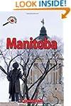 Canada Close Up: Manitoba