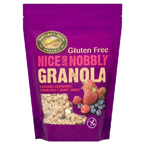 natur-weg-berry-granola-312g