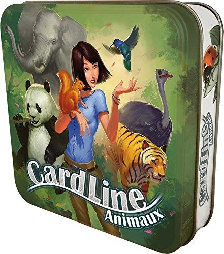 Asmodee-Jeux-de-Cartes-Cardline