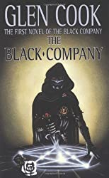 The Black Company