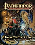 Pathfinder Roleplaying Game: GameMastery Guide (160125217X) by Banks, Cam