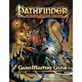 Pathfinder Roleplaying Game: GameMastery Guideby Cam Banks