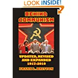 Behind Communism