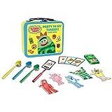 Yo Gabba Gabba! Party in My Tummy Lunch Box Game