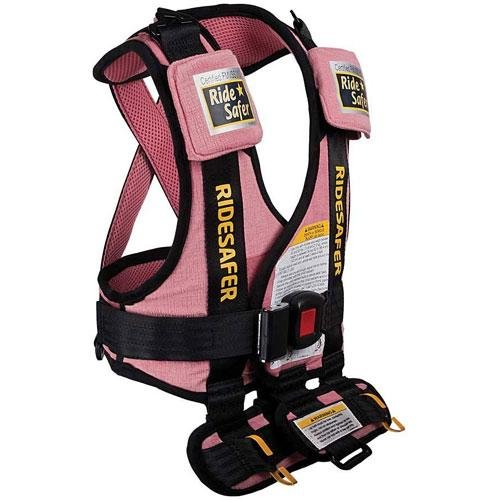 Girl Travel System front-116476