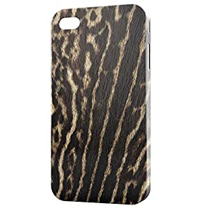 a AND b Designer Printed Mobile Back Cover / Back Case For Apple iPhone 5 / Apple iPhone 5s (5S_3D_2139)