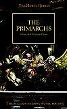The Primarchs (The Horus Heresy)