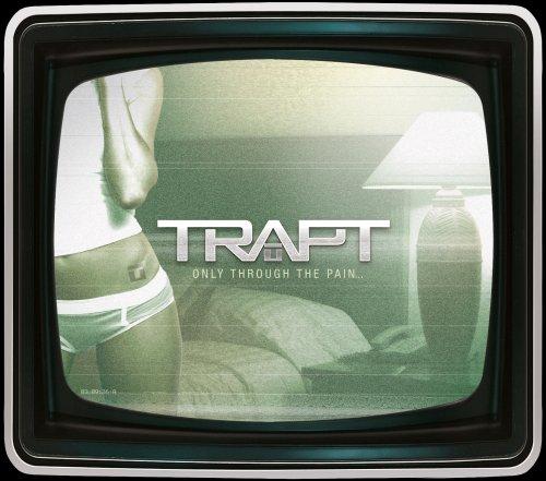 Trapt - PO MRock 2008/06 - Zortam Music