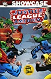 Showcase Presents: Justice League of America v. 3 (Showcase Presents 3): Justice League of America v. 3 (Showcase Presents 3) (1845768116) by Fox, Gardner F.