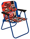 Disney Cars Friends to The Finish Patio Chair