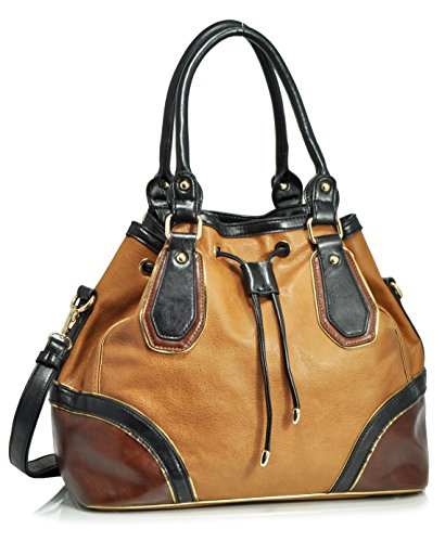 melie-bianco-andrea-drawstring-bucket-shoulder-bag-tan