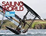 2014 Sailing World, Dr. Crash