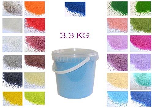 sabbia-mm-04-07-secch-25-lt-33-kg-bianco