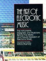 The Art of Electronic Music