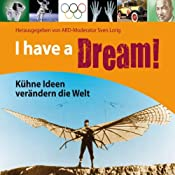 Hörbuch I have a Dream!
