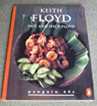 Hot and Spicy Floyd (Penguin 60s)