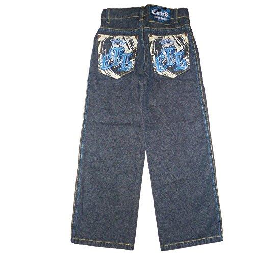 cotler-streetwear-vaquero-para-nino-azul-azul