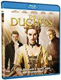 The Duchess [Blu-ray]