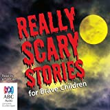 img - for Really Scary Stories for Brave Children book / textbook / text book