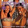 Zoom in Vol.4-Latin Power & Dance