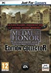 Medal of Honor (Medal of Honor d�barq...