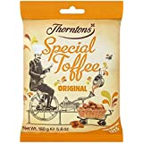 Thorntons Original Special Toffee (160g)