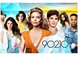 90210, Season 5