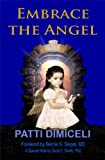 img - for Embrace the Angel book / textbook / text book