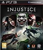 Injustice-:-Les-dieux-sont-parmi-nous