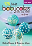 175 Best Babycakes Cake Pop Maker Rec...