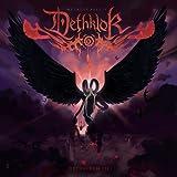 Dethalbum III (Deluxe Edition)