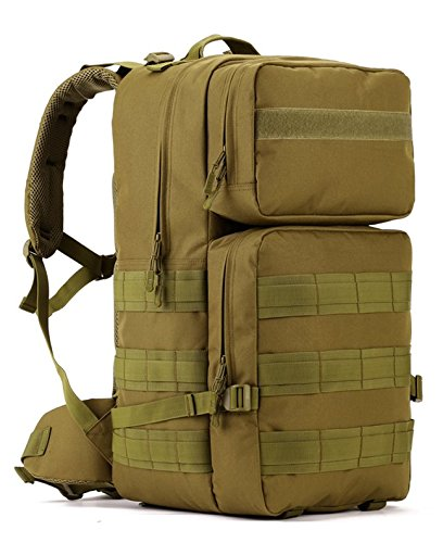 55l-outdoor-camping-rucksack-military-hiking-molle-backpack-tactical-large-luggage-for-bushcraft-hun