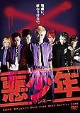 悪少年(ヤンキー)[DVD]