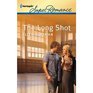 The Long Shot | [Ellen Hartman]