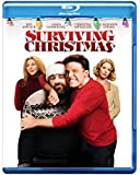 Surviving Christmas (BD) [Blu-ray]