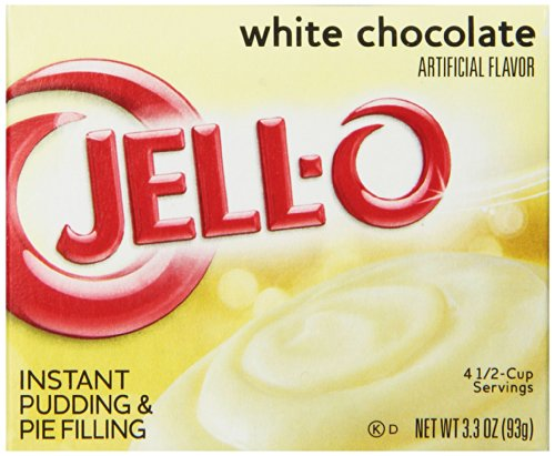 jell-o-instant-pudding-and-pie-filling-white-chocolate-33-ounce-pack-of-6